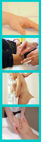 Solon Acupuncture and Massage